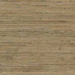 Behang Eijffinger Natural Wallcoverings II 389533
