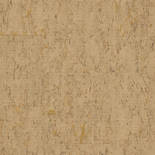 Behang Eijffinger Natural Wallcoverings II 389534