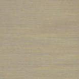 Behang Eijffinger Natural Wallcoverings II 389538