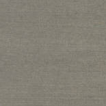 Behang Eijffinger Natural Wallcoverings II 389540