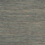 Behang Eijffinger Natural Wallcoverings II 389542