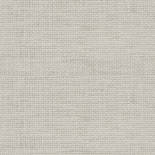 Behang Eijffinger Natural Wallcoverings II 389544