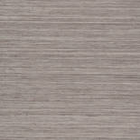 Behang Eijffinger Natural Wallcoverings II 389546