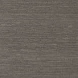 Behang Eijffinger Natural Wallcoverings II 389547