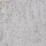 Behang Eijffinger Natural Wallcoverings II 389550