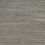 Behang Eijffinger Natural Wallcoverings II 389553