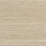 Behang Eijffinger Natural Wallcoverings II 389556