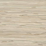 Behang Eijffinger Natural Wallcoverings II 389557