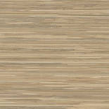 Behang Eijffinger Natural Wallcoverings II 389558