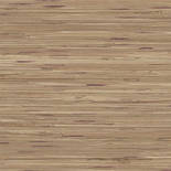 Behang Eijffinger Natural Wallcoverings II 389559