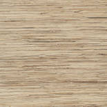 Behang Eijffinger Natural Wallcoverings II 389560