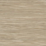 Behang Eijffinger Natural Wallcoverings II 389561