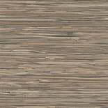 Behang Eijffinger Natural Wallcoverings II 389562
