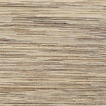 Behang Eijffinger Natural Wallcoverings II 389563