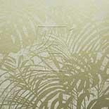 Eijffinger Reflect 378011 Behang