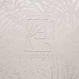 Eijffinger Reflect 378014 Behang