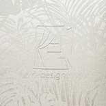 Eijffinger Reflect 378015 Behang