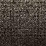 Eijffinger Reflect 378021 Behang