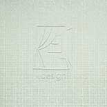Eijffinger Reflect 378024 Behang