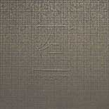 Eijffinger Reflect 378025 Behang