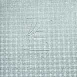 Eijffinger Reflect 378027 Behang