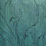 Eijffinger Reflect 378045 Behang
