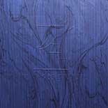 Eijffinger Reflect 378049 Behang