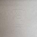 Eijffinger Reflect 378052 Behang