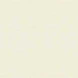 Behang Eijffinger Reunited 372534