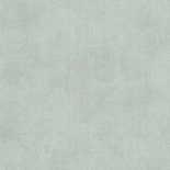 Behang Eijffinger Reunited 372539