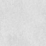 Behang Eijffinger Reunited 372589