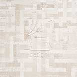 Eijffinger Siroc 376010 Behang