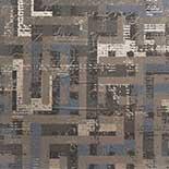 Eijffinger Siroc 376013 Behang