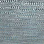 Eijffinger Siroc 376034 Behang