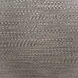 Eijffinger Siroc 376042 Behang