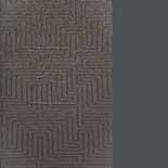Eijffinger Siroc 376063 Behang