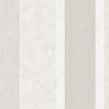 Behang Eijffinger Stature 382550