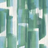Behang Eijffinger Stripes + 377000