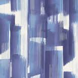 Behang Eijffinger Stripes + 377001