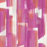 Behang Eijffinger Stripes + 377003