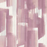 Behang Eijffinger Stripes + 377004