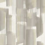 Behang Eijffinger Stripes + 377005