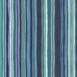 Behang Eijffinger Stripes + 377013