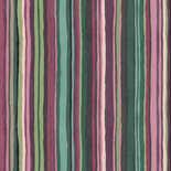 Behang Eijffinger Stripes + 377014