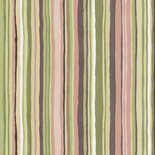 Behang Eijffinger Stripes + 377015