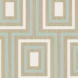 Behang Eijffinger Stripes + 377021