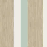 Behang Eijffinger Stripes + 377031