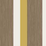 Behang Eijffinger Stripes + 377032
