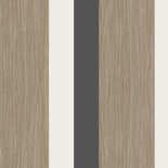 Behang Eijffinger Stripes + 377033