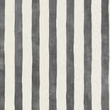 Behang Eijffinger Stripes + 377051